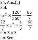 RRB NTPC Mathematics Quiz : 19th September_80.1