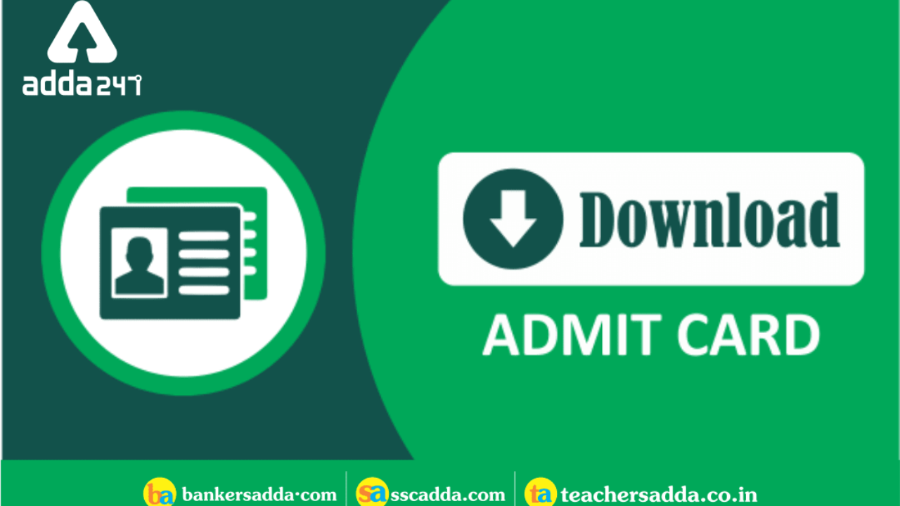 RPF Constable Admit Card 2018-19 Out : Download Now