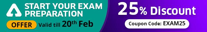 Exam 25