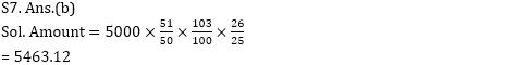 Compound Interest Formulas, Tricks And Questions_220.1