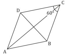 चतुर्भुज : क्षेत्रफल, फार्मूला, प्रकार, गुण और उदाहरण_180.1