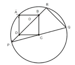 चतुर्भुज : क्षेत्रफल, फार्मूला, प्रकार, गुण और उदाहरण_340.1