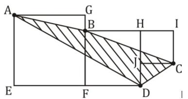 चतुर्भुज : क्षेत्रफल, फार्मूला, प्रकार, गुण और उदाहरण_360.1