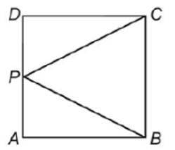 चतुर्भुज : क्षेत्रफल, फार्मूला, प्रकार, गुण और उदाहरण_380.1