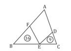 चतुर्भुज : क्षेत्रफल, फार्मूला, प्रकार, गुण और उदाहरण_240.1