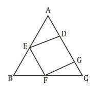 चतुर्भुज : क्षेत्रफल, फार्मूला, प्रकार, गुण और उदाहरण_280.1
