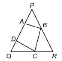 चतुर्भुज : क्षेत्रफल, फार्मूला, प्रकार, गुण और उदाहरण_310.1