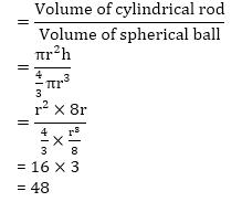 RRB NTPC Mathematics Questions: 31st July_50.1