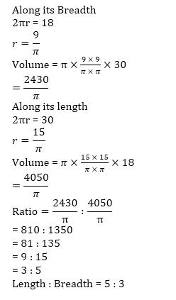 RRB NTPC Mathematics Questions: 31st July_90.1