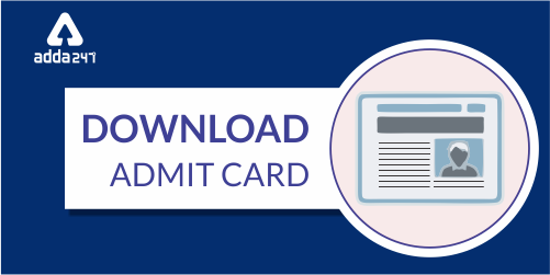 ssc mts admit card 2019 out download link, call letter  ssc admit card 2013 ranching.php #12
