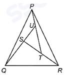 SSC CGL Mains Quantitative Aptitude Questions : 20th July_50.1