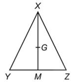 SSC CGL Mains Quantitative Aptitude Questions : 20th July_80.1