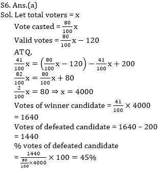 SSC CGL Mains Quantitative Aptitude Questions : 20th July_120.1