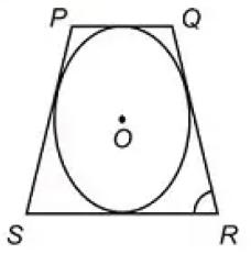 SSC CGL Mains Geometry Questions : 1st July_50.1