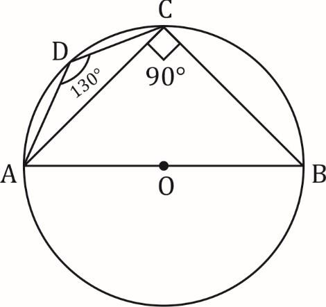 SSC CGL Mains Geometry Questions : 1st July_200.1