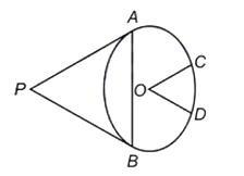 SSC CGL Mains Geometry Questions : 1st July_80.1