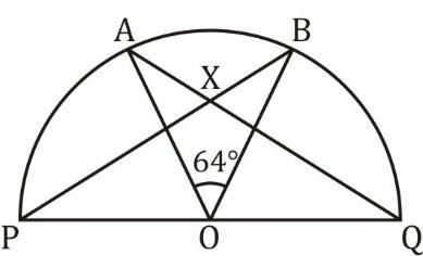 SSC CGL Mains Geometry Questions : 1st July_150.1