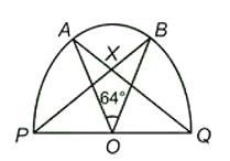 SSC CGL Mains Geometry Questions : 1st July_140.1