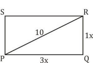 Mensuration Formula For 2D And 3D Shapes | 2D आणि 3D आकारांसाठी मेन्सुरेशन फॉर्म्युला_140.1
