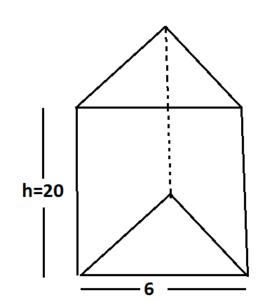 2D और 3D आकृतियों के लिए क्षेत्रमिति के सूत्र : जानिए कैसे करें क्षेत्रमिति के प्रश्न solve_170.1