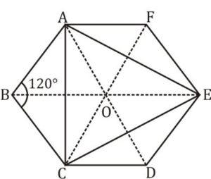 2D और 3D आकृतियों के लिए क्षेत्रमिति के सूत्र : जानिए कैसे करें क्षेत्रमिति के प्रश्न solve_190.1