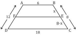 2D और 3D आकृतियों के लिए क्षेत्रमिति के सूत्र : जानिए कैसे करें क्षेत्रमिति के प्रश्न solve_200.1