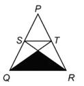 SSC CGL Mains Quantitative Aptitude Questions : 20th July_140.1