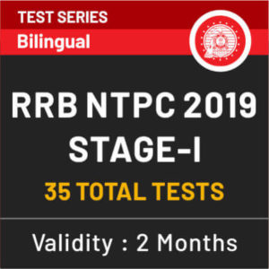 Prepare For RRB NTPC Exam 2019 With Adda247_80.1