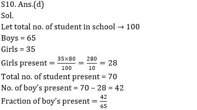RRB NTPC Mathematics Questions: 6th July_140.1