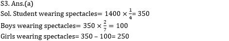 RRB NTPC Mathematics Questions: 11th July_70.1