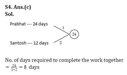 RRB NTPC Mathematics Questions: 16th July_90.1