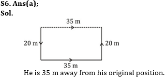 SSC CHSL Reasoning Practice Questions Quiz: 4th July_60.1