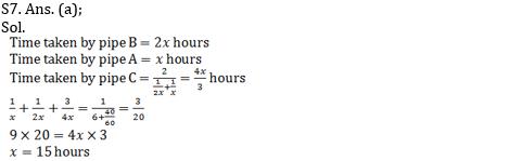 SSC CHSL Quantitative Aptitude Practice Questions : 9th July_110.1