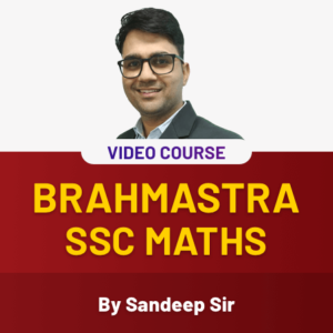 SSC Supreme Video Subscription : Complete Course For SSC Exams_60.1