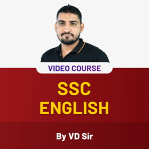 SSC Supreme Video Subscription : Complete Course For SSC Exams_70.1