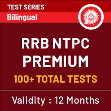 RRB NTPC परीक्षा को क्रैक करने के लिए 5 डेली रूटीन टिप्स_50.1