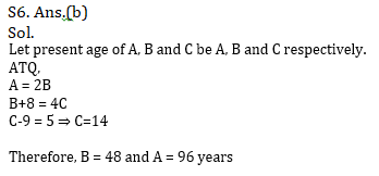 RRB NTPC Reasoning Questions : 4th September 2019_110.1