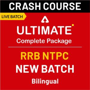 RRB NTPC | Adda247 Ultimate (With Live Classes)_60.1