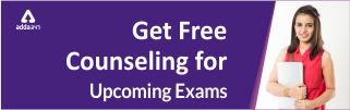 Counselling from Adda247 Exam Experts