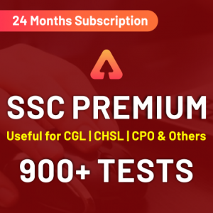 """Get 70% Off On All Subscriptions 