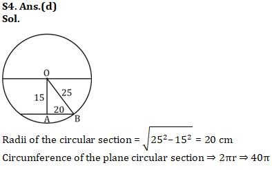 Quantitative Aptitude [Advanced Level] For SSC CGL : 28th December_160.1
