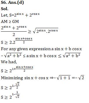 Quantitative Aptitude [Advanced Level] For SSC CGL : 28th December_180.1