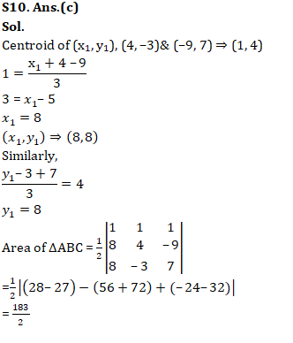 Quantitative Aptitude [Advanced Level] For SSC CGL : 28th December_220.1