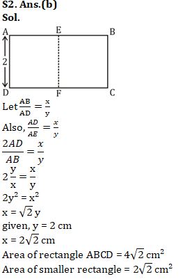 Quantitative Aptitude [Advanced Level] For SSC CGL : 28th December_140.1