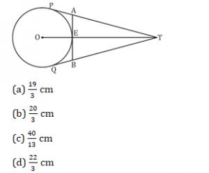 Quantitative Aptitude [Advanced Level] For SSC CGL : 31st December_60.1