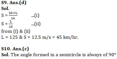 Mathematics Quiz For RRB NTPC : 31st December_80.1