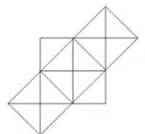 SSC CHSL/CGL के लिए रीजनिंग क्विज 21 जनवरी 2020 : Figure Counting, Statement-Conclusion and Dice_70.1