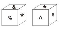 SSC CHSL/CGL के लिए रीजनिंग क्विज 21 जनवरी 2020 : Figure Counting, Statement-Conclusion and Dice_90.1