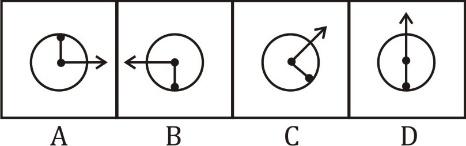 RRB NTPC के लिए रीजनिंग क्विज : 17 फरवरी 2020 : Venn Diagram & Counting Figure_60.1