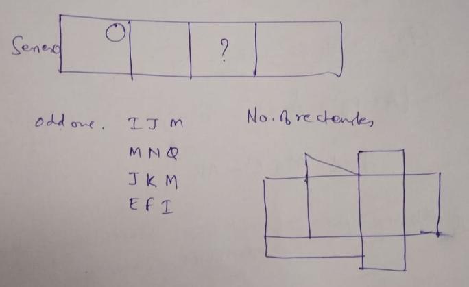 SSC CGL Tier 1 परीक्षा: आज की परीक्षा में पूछे गए प्रश्न_80.1
